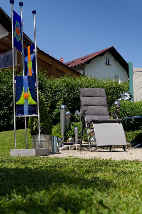 arber ferienwohnung friedl die ferienwohnung im bayerischen wald am fu e des gro en arber. Black Bedroom Furniture Sets. Home Design Ideas
